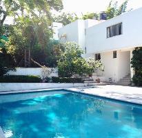 Foto de casa en venta en  , palmira tinguindin, cuernavaca, morelos, 2612769 No. 02