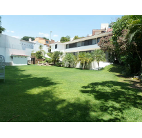 Foto de casa en venta en  , palmira tinguindin, cuernavaca, morelos, 2628491 No. 01