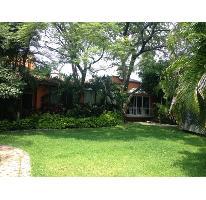 Foto de oficina en venta en  ., palmira tinguindin, cuernavaca, morelos, 2652527 No. 01