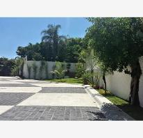 Foto de terreno habitacional en venta en  , palmira tinguindin, cuernavaca, morelos, 2653870 No. 01