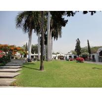 Foto de casa en renta en - -, palmira tinguindin, cuernavaca, morelos, 2654260 No. 01