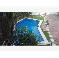 Foto de departamento en renta en  , palmira tinguindin, cuernavaca, morelos, 2704877 No. 01