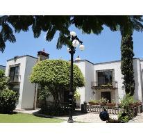 Foto de casa en renta en  -, palmira tinguindin, cuernavaca, morelos, 2713327 No. 01