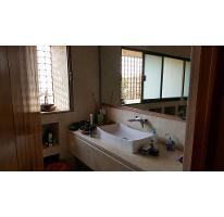 Foto de casa en renta en  , palmira tinguindin, cuernavaca, morelos, 2738646 No. 01