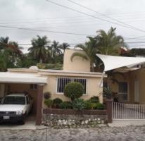 Foto de casa en venta en  , palmira tinguindin, cuernavaca, morelos, 2744004 No. 01