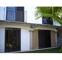Foto de departamento en renta en  , palmira tinguindin, cuernavaca, morelos, 2844112 No. 01