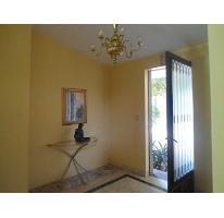 Foto de casa en venta en  , palmira tinguindin, cuernavaca, morelos, 2904961 No. 01