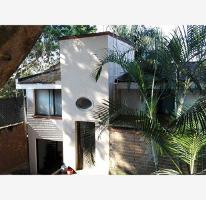 Foto de casa en venta en  , palmira tinguindin, cuernavaca, morelos, 2942228 No. 01