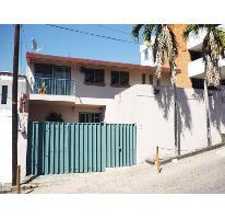 Foto de casa en renta en  , palmira tinguindin, cuernavaca, morelos, 2964517 No. 01