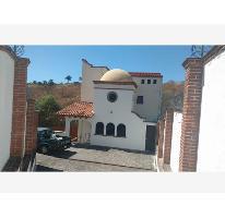 Foto de casa en renta en  , palmira tinguindin, cuernavaca, morelos, 2989121 No. 01