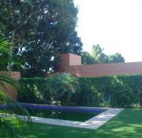 Foto de casa en renta en  , palmira tinguindin, cuernavaca, morelos, 3097998 No. 01