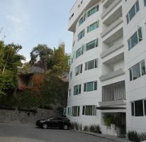 Foto de departamento en renta en  , palmira tinguindin, cuernavaca, morelos, 3162189 No. 01