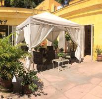 Foto de casa en venta en  , palmira tinguindin, cuernavaca, morelos, 3226073 No. 01