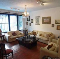 Foto de casa en renta en  , palmira tinguindin, cuernavaca, morelos, 3374458 No. 03