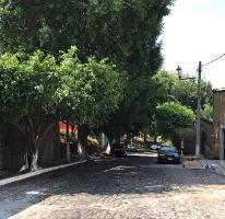 Foto de terreno habitacional en venta en  , palmira tinguindin, cuernavaca, morelos, 3540646 No. 01