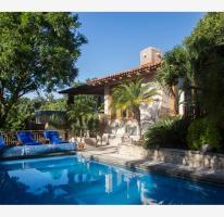 Foto de casa en venta en  , palmira tinguindin, cuernavaca, morelos, 3588299 No. 01