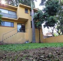 Foto de casa en venta en  , palmira tinguindin, cuernavaca, morelos, 3829277 No. 01