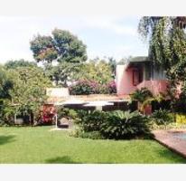 Foto de casa en renta en . ., palmira tinguindin, cuernavaca, morelos, 3835287 No. 01