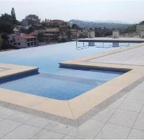 Foto de casa en venta en, palmira tinguindin, cuernavaca, morelos, 397783 no 01