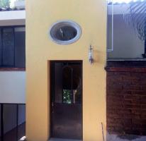 Foto de casa en venta en  , palmira tinguindin, cuernavaca, morelos, 4022512 No. 01