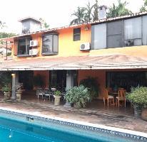 Foto de casa en venta en  , palmira tinguindin, cuernavaca, morelos, 4031087 No. 01