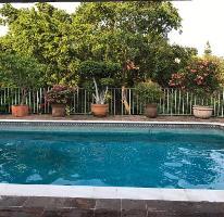 Foto de casa en venta en  , palmira tinguindin, cuernavaca, morelos, 4031087 No. 02