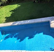 Foto de casa en venta en  , palmira tinguindin, cuernavaca, morelos, 4203179 No. 01