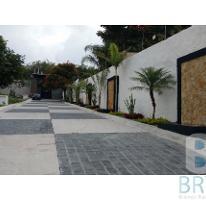 Foto de terreno habitacional en venta en  , palmira tinguindin, cuernavaca, morelos, 4419823 No. 06