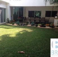 Foto de casa en venta en  , palmira tinguindin, cuernavaca, morelos, 4419847 No. 01