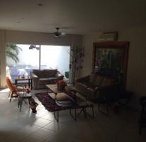 Foto de casa en venta en  , palmira tinguindin, cuernavaca, morelos, 4419847 No. 09