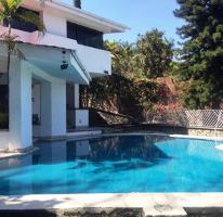 Foto de casa en venta en  , palmira tinguindin, cuernavaca, morelos, 4425936 No. 01