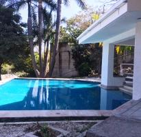 Foto de casa en venta en  , palmira tinguindin, cuernavaca, morelos, 0 No. 03