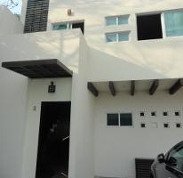 Foto de casa en venta en  , palmira tinguindin, cuernavaca, morelos, 4465342 No. 01