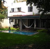 Foto de casa en venta en  , palmira tinguindin, cuernavaca, morelos, 0 No. 12
