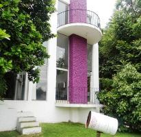 Foto de casa en venta en  , palmira tinguindin, cuernavaca, morelos, 4716586 No. 01