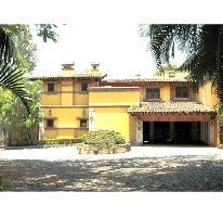 Foto de casa en renta en  , palmira tinguindin, cuernavaca, morelos, 478058 No. 01
