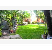 Foto de oficina en venta en s, rinconada palmira, cuernavaca, morelos, 535268 no 01