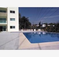 Foto de casa en venta en, palmira tinguindin, cuernavaca, morelos, 755355 no 01