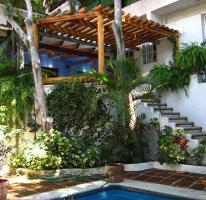 Foto de casa en venta en  , palmira tinguindin, cuernavaca, morelos, 942155 No. 01