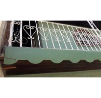 Foto de casa en venta en palmita , el rubí, tijuana, baja california, 2483540 No. 01