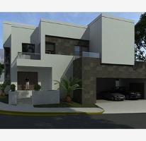 Foto de casa en venta en palo alto 6, residencial y club de golf la herradura etapa a, monterrey, nuevo león, 3587370 No. 01