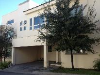 Foto de casa en renta en palo blanco , residencial palo blanco, san pedro garza garcía, nuevo león, 1717194 No. 01