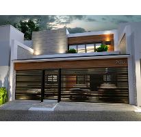 Foto de casa en venta en, palo blanco, san pedro garza garcía, nuevo león, 1555890 no 01