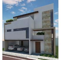 Foto de casa en venta en, palo blanco, san pedro garza garcía, nuevo león, 1577345 no 01