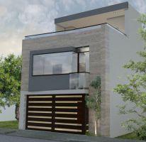 Foto de casa en venta en, palo blanco, san pedro garza garcía, nuevo león, 1722548 no 01