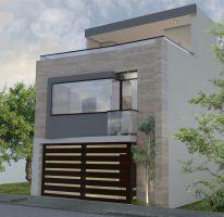 Foto de casa en venta en, palo blanco, san pedro garza garcía, nuevo león, 1723140 no 01