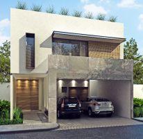Foto de casa en venta en, palo blanco, san pedro garza garcía, nuevo león, 2001422 no 01
