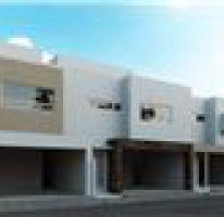 Foto de casa en venta en, palo blanco, san pedro garza garcía, nuevo león, 2014686 no 01