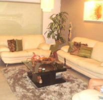 Foto de casa en renta en, palo blanco, san pedro garza garcía, nuevo león, 2050464 no 01
