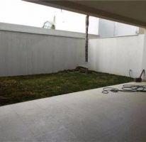 Foto de casa en renta en, palo blanco, san pedro garza garcía, nuevo león, 2068658 no 01